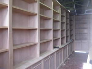 librerie_FALEGNAMERIA_MARTELLA_ROMA013