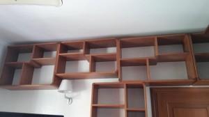 libreria111