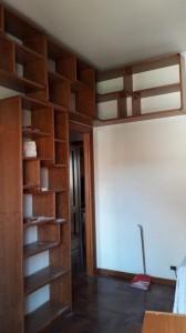 libreria1111